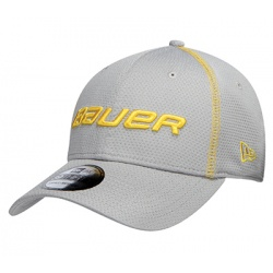 Casquette Bauer hockey Training - Promoglace