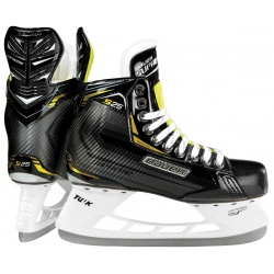 Patins Bauer Hockey Supreme S25 2018 - Promoglace France