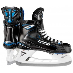 Patins Bauer Hockey Nexus 2N - Promoglace France