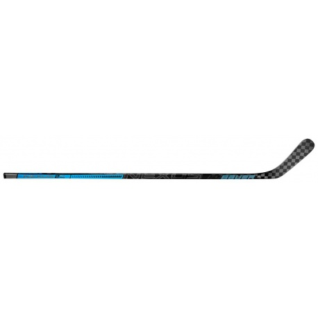 Crosse monobloc Bauer Hockey Nexus 2N PRO - Promoglace Hockey