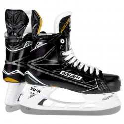 Patins Bauer Supreme S190 - promoglace HOCKEY