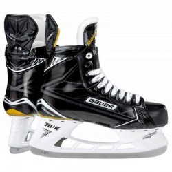 patins Bauer hockey Supreme S180 - S16 - promoglace