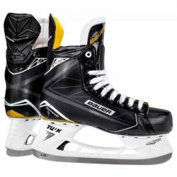 Patins Bauer Hockey Supreme S170 - promoglace