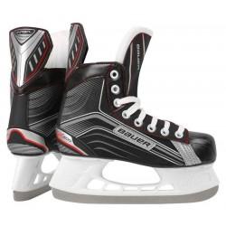 Patins Bauer Hockey Vapor X200 - promoglace