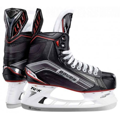 Patins Bauer Hockey Vapor X600 - S16 - Promoglace France