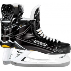 Patins Bauer Hockey Supreme 1S - promoglace