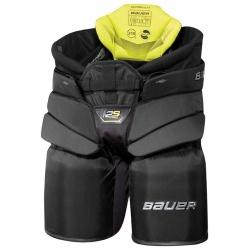 Culotte Bauer Hockey Supreme 2S Pro 2018 - Promoglace Goalie