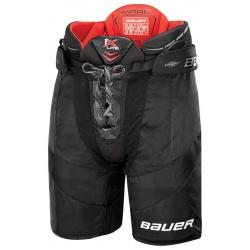 Culotte Bauer Hockey Vapor 1X Lite - Promoglace France