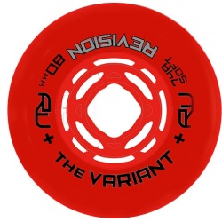 Roue Revision Variant Soft 74A