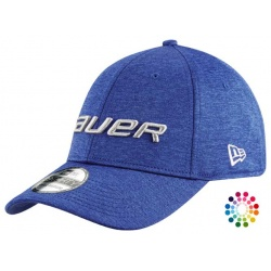 Casquette Bauer Hockey Shadow Tech