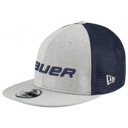 Casquette Bauer New Era 9Fifty - Promoglace France
