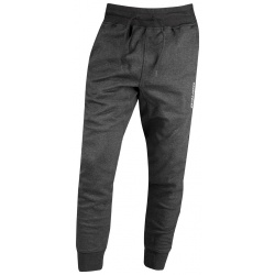Pantalon Bauer Premium Fleece