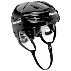 Casque Bauer Hockey Re-Akt 95 - Promoglace France