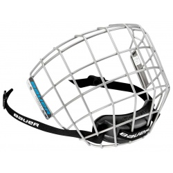 Grille Bauer Hockey Profile I - Promoglace France