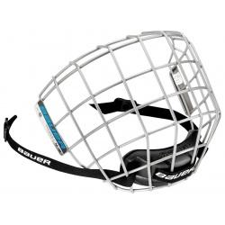 Grille Bauer Hockey Profile I - Promoglace France