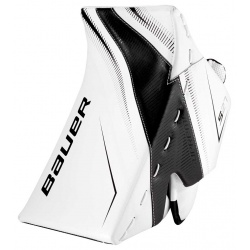 Bouclier Bauer Hockey Supreme S27 - Promoglace Goalie