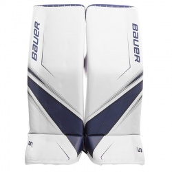 Bottes Bauer Hockey Supreme 2S PRO - Promoglace Goalie
