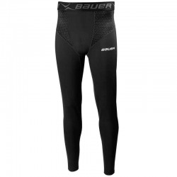 Pantalon Bauer Premium compression