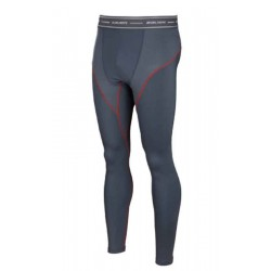 Pantalon Bauer Vapor Core Compression - promoglace