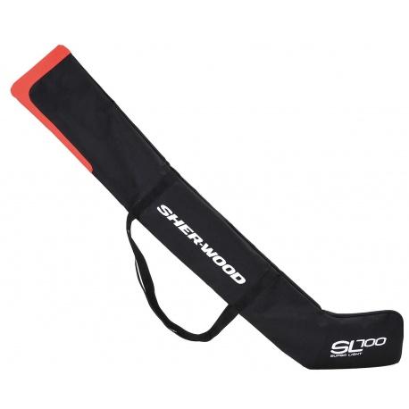 Sac à crosses Gardien SherWood SL700 - Promoglace Hockey