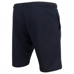 Short Bauer Hockey Core Athletic - Promoglace