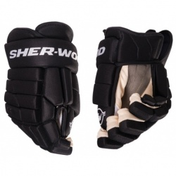 Gants SherWood Hockey BPM090 - Promoglace