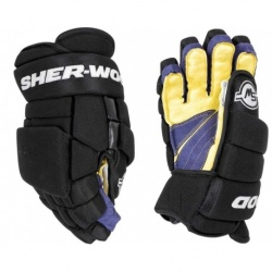 Gants SherWood Hockey BPM120S - Promoglace Hockey