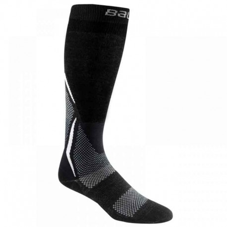 Chaussettes Bauer Hockey Premium Performance NG - promoglace