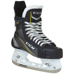 Patins CCM Hockey Tacks 9060 - Promoglace