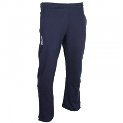 Pantalon Bauer Hockey Team Core - Promoglace