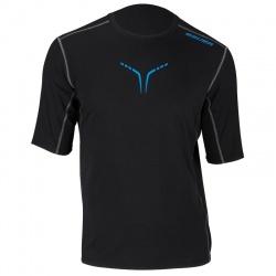 T-Shirt Bauer Hockey Core Crew - Promoglace