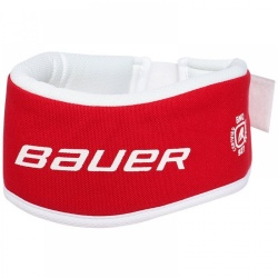 Protège cou Bauer Hockey N7 - Promoglace