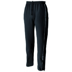 Pantalon Bauer Knit Warm Up