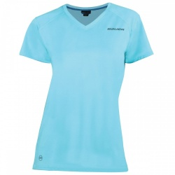 T-Shirt Bauer d'entrainement - Femme