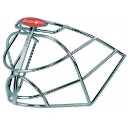 Grille Masque Bauer Hockey RP Profil - Promoglace