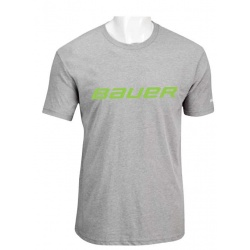 T-Shirt Bauer Hockey Color Pop - Enfant - Promoglace