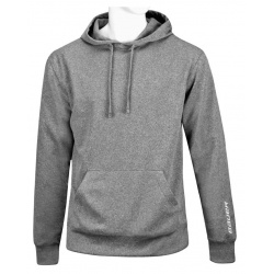 Sweat à capuche Bauer Hockey Performance Fleece - Promoglace