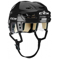 Casque CCM Hockey Tacks 110 - Promoglace
