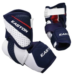 Coudières Easton Hockey Pro 10 - Promoglace