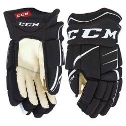 Gants CCM Hockey JetSpeed FT350 - Promoglace