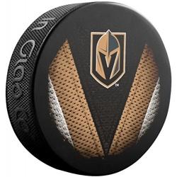 Palet NHL Stitch