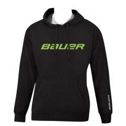 Sweat à capuche Bauer Hockey Color Pop - Promoglace