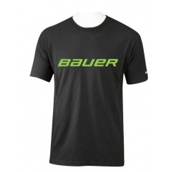 T-Shirt Bauer Hockey Color Pop - Promoglace
