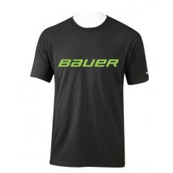 T-Shirt Bauer Hockey Color Pop
