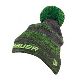 Bonnet Bauer Hockey Color Pop - Promoglace Hockey