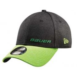 Casquette Bauer Hockey Color Pop 940 - Promoglace