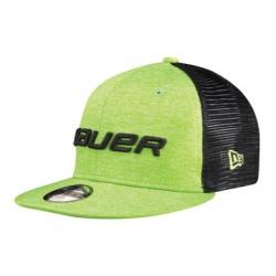 Casquette Bauer Hockey Color Pop 950 - Enfant - Promoglace