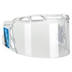 Demi-visière Bauer Hockey Half - Promoglace