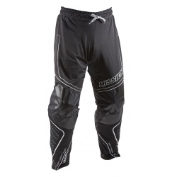 Pantalon de roller Mission Inhaler FZ-1