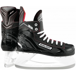 Patins Bauer Hockey NS Enfant - Promoglace